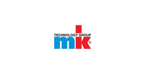 ALFYMA Service | MK Technology Group