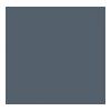 Alfyma Service - Logos
